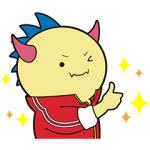 【大会結果】第2回福井しあわせ元気国体強化記録会(福井県営)